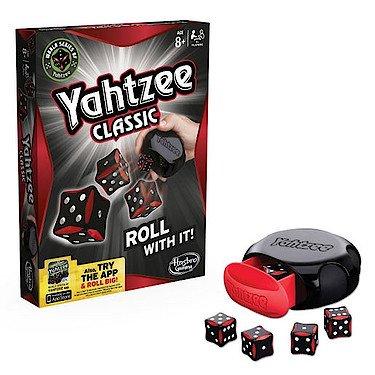 Yahtzee Classic image