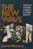 The New Wave, James Monaco, 0195022467