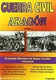img - for Guerra civil en Arag n book / textbook / text book
