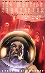 The Earthmen came by the handful, then the hundreds, then the millions. They swept aside the majestic, dying Martian civilization to build their homes, shopping malls, and cities. Mars began as a place of boundless hopes and dreams, a ...