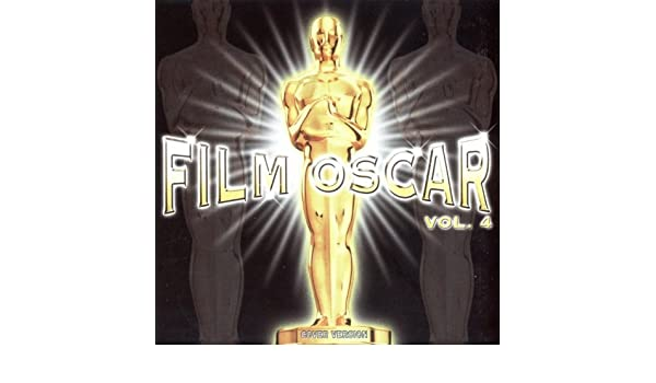Film Oscar Vol. 4 Cover Version (MP3 Album) by Film Orchestra on Amazon Music - Amazon.com