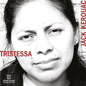 Tristessa Audiobook