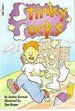 Stinky Socks, Justine  Fontes, 0816734135