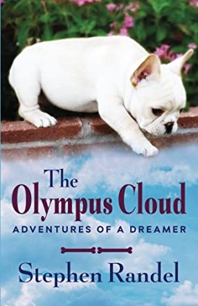 The Olympus Cloud