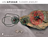 Flower Jewelry, Ani Afshar, 0764328557