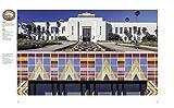 Art Deco: The Twentieth Century's Iconic Decorative