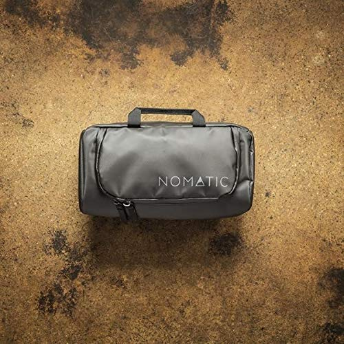 NOMATIC/® Toiletry Bag