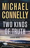 #2: Two Kinds of Truth (A Harry Bosch Novel)