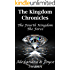 The Kingdom Chronicles: The Fourth Kingdom and The Force