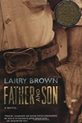 Father and Son Paperback