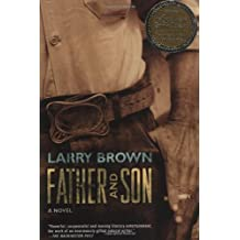 Father and Son: Winner of the Southern Book Award