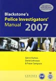 Cover for 9780199207299