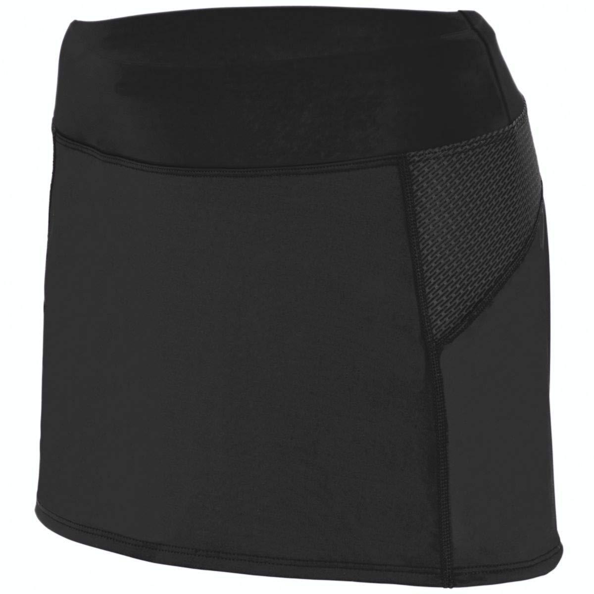Augusta Sportswear Womens 2420