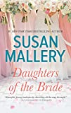 Daughters of the Bride: A Novel