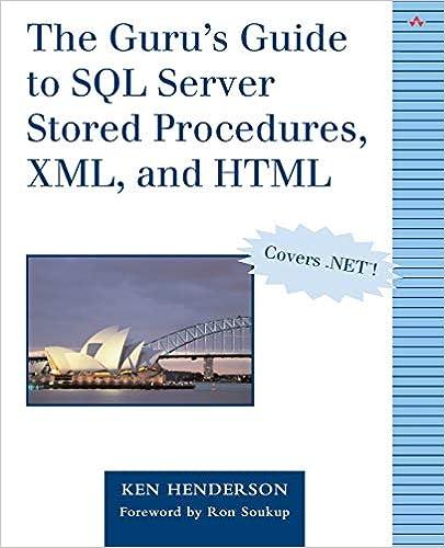 sql server stored procedure template.html