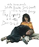 Lovers on the Bridge [Blu-ray]