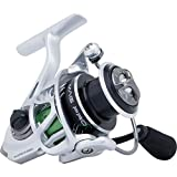 Cheap Mitchell Mag-Pro R Reel