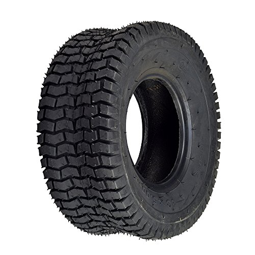 AlveyTech 13x5.00-6 Tire for the Razor Dirt Quad (Versions 1-18)