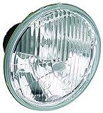 HELLA 002850001 135mm 60/55 Watt H4 Type Single