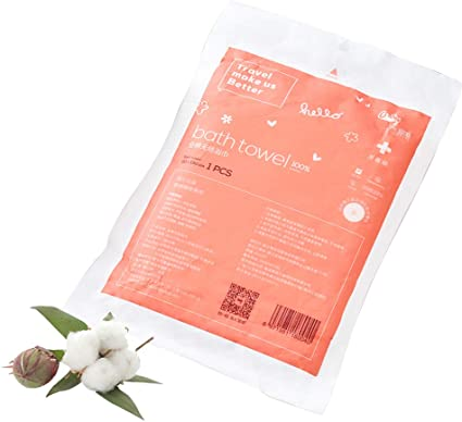 Portable Travel Disposable cotton non-woven fabric Wiping Cloth Napkin Wet Wipes