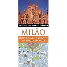 Milão. Guia Visual de Bolso