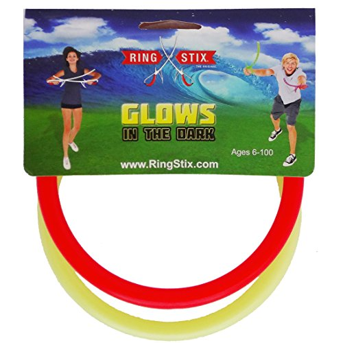 Most bought Lawn Games