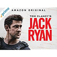 Amazon com: TV Shows on Blu-ray and DVD