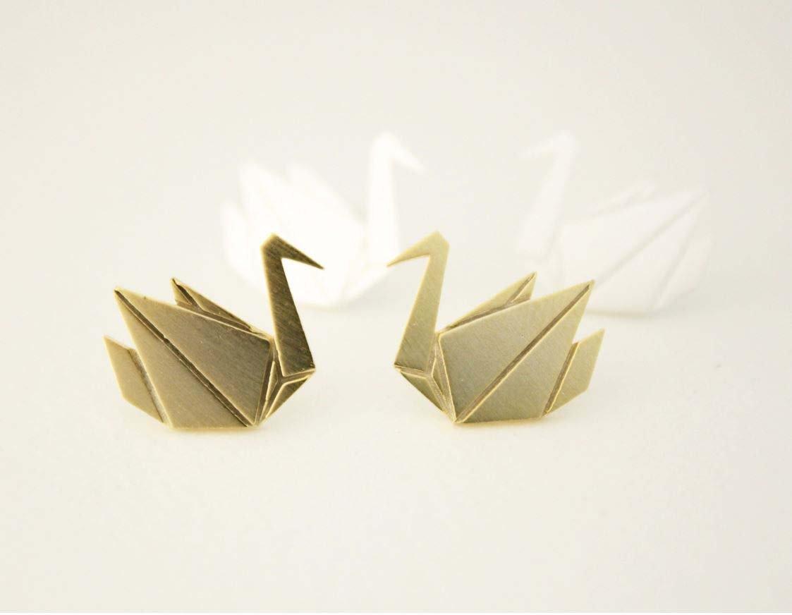 Origami - Wikipedia | 872x1123