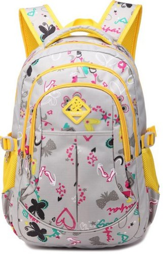 eshops-backpacks-for-girls-school-bags-for-college-waterproof-outdoor-travel-backpack-for-women-yell