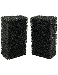 2b623f832fc Felt Hat Cleaning Sponge - Perfect for Western
