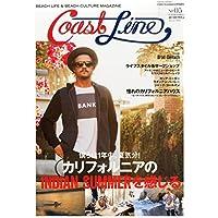Coast Line 表紙画像