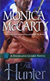 The Hunter (Highland Guard, Book 7)