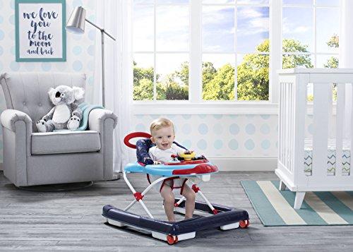Buy baby walker reviews
