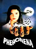 DVD : Phenomena