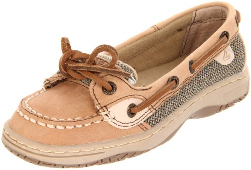 Sperry Top-Sider Angelfish Slip-On Boat Shoe