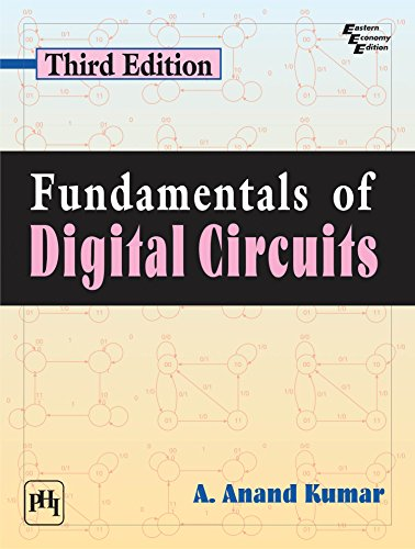 Fundamentals of digital circuits a anand kumar ebook amazon fundamentals of digital circuits by kumar a anand fandeluxe Image collections