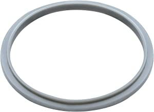 Premium Blender Gasket Replacement, Food Grade Material Compatible with Nutribullet Blender Replacement Parts