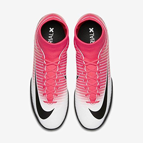 Victory Tf Mercurialx Df Vi Nike 5cTn4qUan