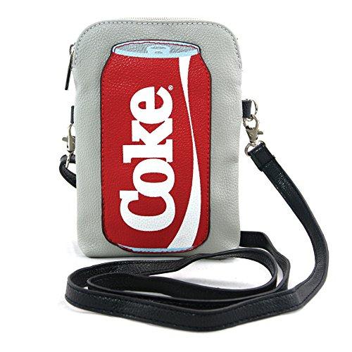 coca cola can bag - 5