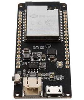 TTGO Zero ESP32 4 MB PSRAM 4 MB Flash WiFi Module Bluetooth ESP32