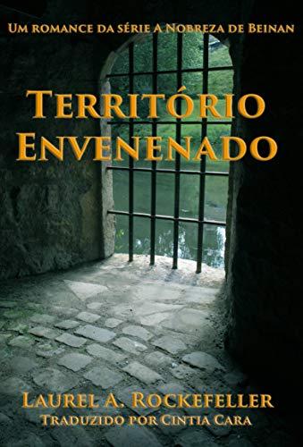 Território Envenenado (Portuguese Edition)