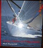 College Algebra and Trigonometry, Dugopolski, Mark, 0201526190