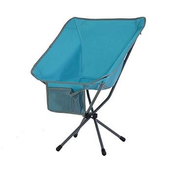 GKZJ-sillas Silla De Boceto, Silla De Camping Al Aire Libre, Silla ...