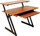 best seller today On Stage WS7500 Wood Workstation -...