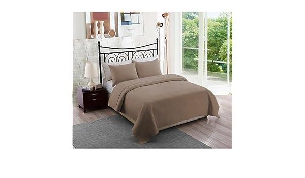 Ropa de cama egipcio - Juego de ropa de cama 600 diseño floral a 300 GSM Euro rey IKEA gris de 100% algodón egipcio 600tc por AviSales: Amazon.es: Hogar