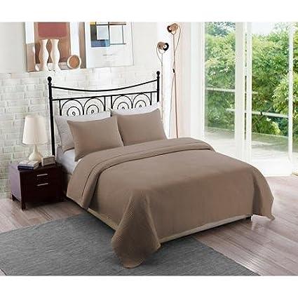 Ropa de cama egipcio - Juego de ropa de cama 600 diseño floral a 300 GSM