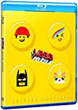 La Lego Película [Blu-ray]