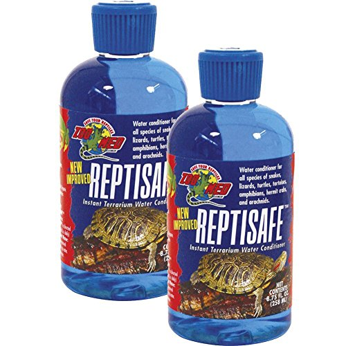 reptile water conditioner - 5