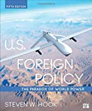 U. S. Foreign Policy 5th Edition