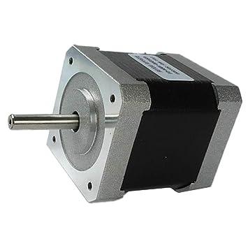 Controlador Paso a Paso Motor para Impresora 3D Piezas de ...